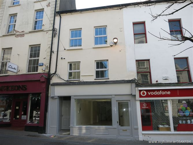 37 North Main Street, Wexford Town, Wexford