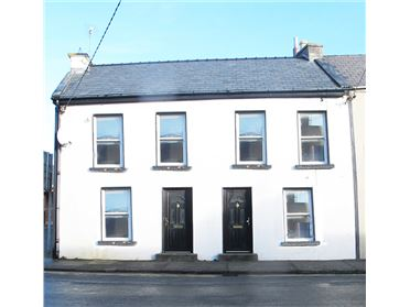 Photo of 35 & 36 O'Connell St, Kilkee, Clare