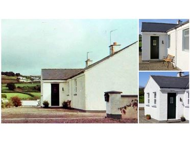 Photo of Fuschia Cottage - Greencastle, Donegal