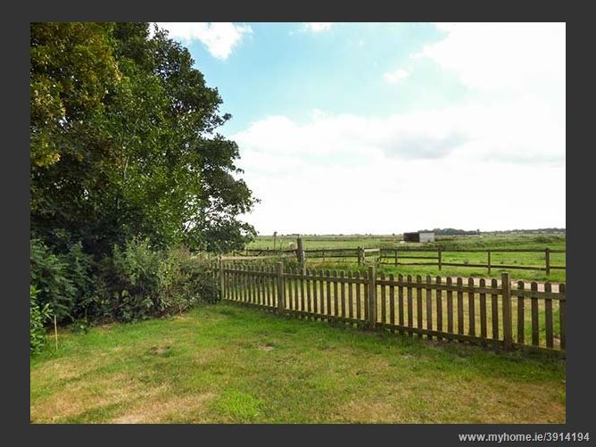 Main image for Ferry Cottage,Orford, Suffolk, United Kingdom