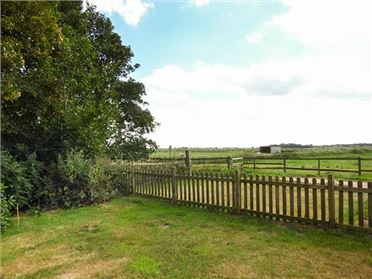 Main image of Ferry Cottage,Orford, Suffolk, United Kingdom