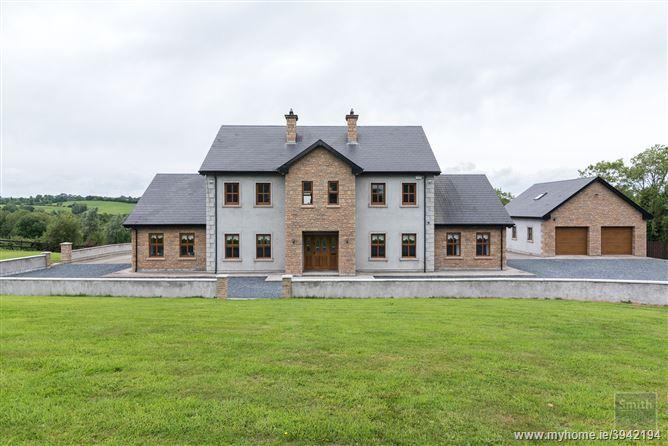 Corravoggy, Cootehill, Cavan