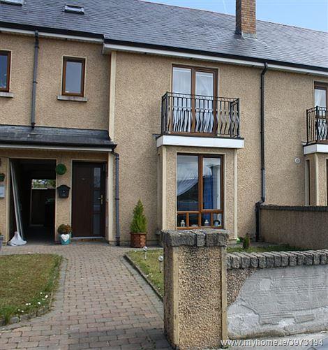 Photo of 19 Union Walk, Ballisodare, Sligo