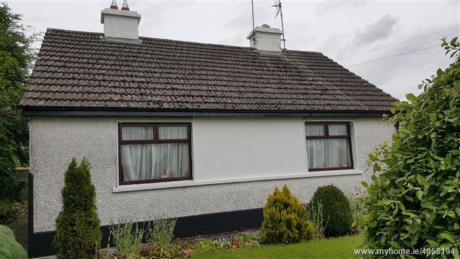 Ballinakill, Cloughjordan, Tipperary