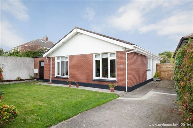 Photo of 14 Kilbarrack Grove, Raheny, Dublin 5