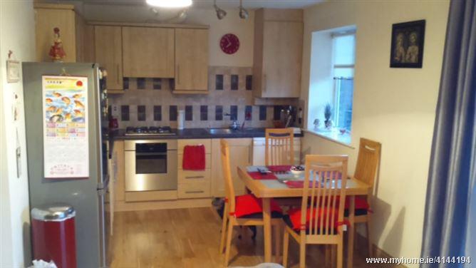 Cosy Apartment in South West Dublin, Dublin