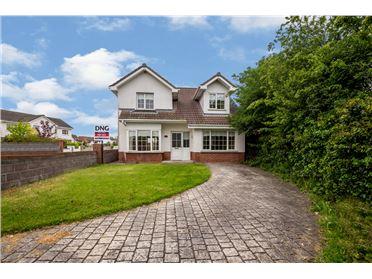 Photo of 2 Grange Avenue, Stamullen, Meath