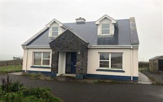 3 Rinevella View , Carrigaholt, Clare