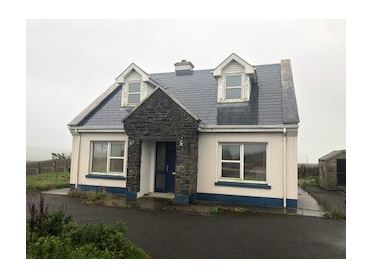 Main image of 3 Rinevella View , Carrigaholt, Clare
