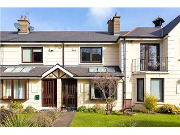 Photo of 7 Marlborough Court, Glenageary, Co. Dublin
