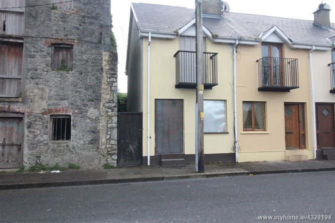 Image for 5 Deelside, The Quay, Askeaton, Limerick