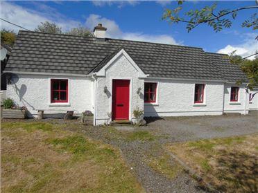 Photo of Breeogue, Knocknahur, Sligo