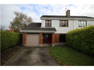Main image of 46 Glenina Gort Road, Ennis, Clare