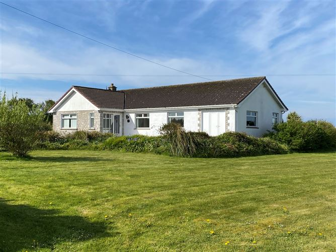 Main image for Shannonview, Ardoughter, Ballyduff, Kerry, V92 W8N1