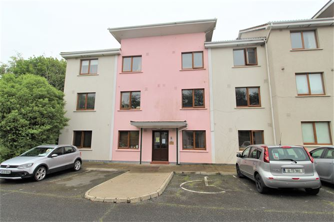 Main image for Apt. No. 30 Sandylane, Ardkeen Woods, Ardkeen Village, Waterford City, Waterford
