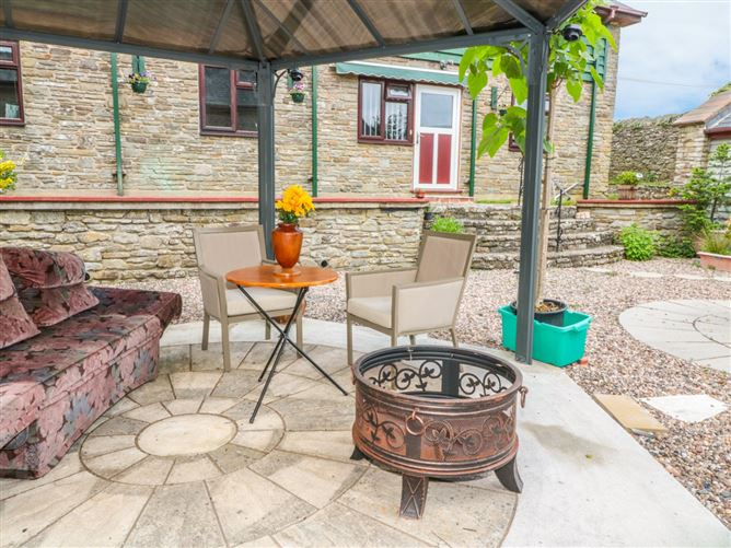 Main image for The Courtyard,Gladestry, Powys, Wales
