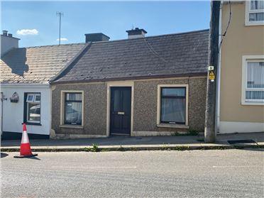 Main image for Main Street, Duncannon, Wexford
