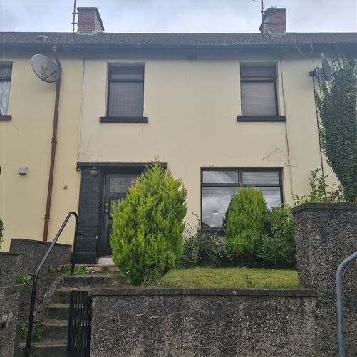 Main image for 7 Crushrod Avenue, Drogheda, Louth