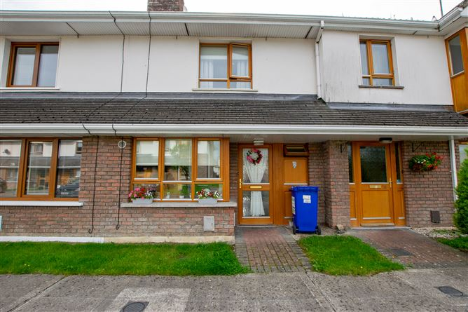 Main image for 27 The Willows, Lakepoint Park, Mullingar, Westmeath