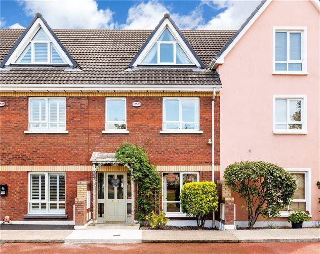 Main image for 18 Drynam Grove,Drynam Hall,Co. Dublin,K67 HT27