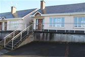 26 an Struthan, Loughrea, Galway