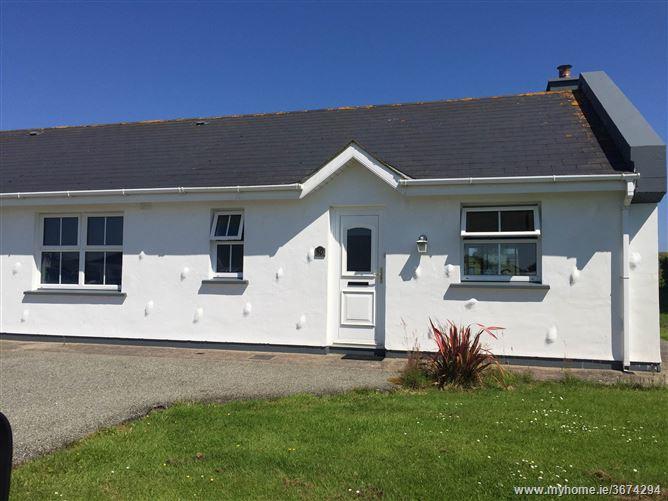 50 St. Helen's Village, Kilrane, Rosslare, Wexford