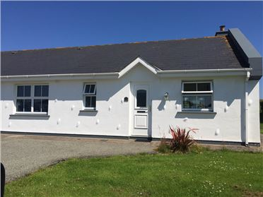 Photo of 50 St. Helen's Village, Kilrane, Rosslare, Wexford