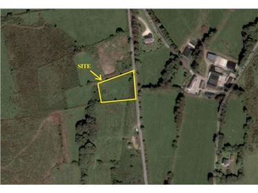 Main image of Rochestown, Mullinavat, Co. Kilkenny