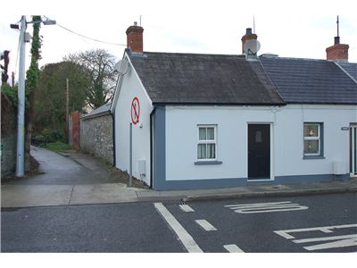 12 St. Alphonsus Road, Dundalk, Louth