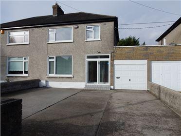 Photo of Rockfield Avenue,  Perrystown,  Dublin 12.