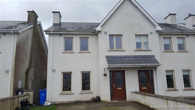 Photo of 111 Abbeyfield, Ballitore, Kildare