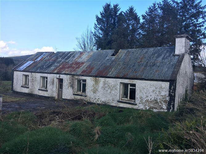 Aughamuck, Kilrooskey, Roscommon