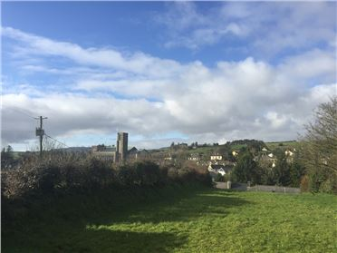 Photo of Baurnahulla, Drimoleague, Cork