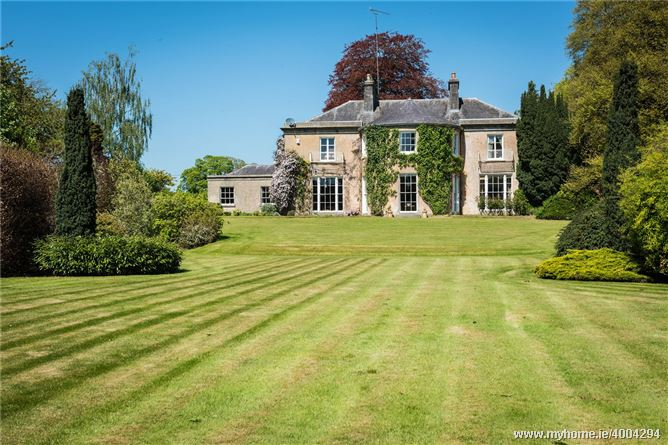 Photo of Galtrim Estate, Dunsany, Co. Meath