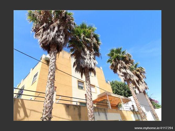 Callecolegial, 29620, Torremolinos, Spain