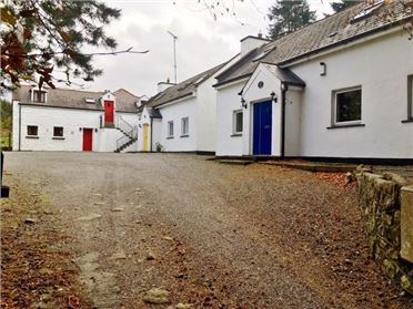 Photo of Outstanding Holiday Village Investment, Tibradden Farm Cottages, Tibradden Lane, Rathfarnham, Dublin 16