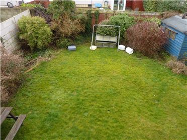 Property image of Friarswood, Pollerton, Carlow Town, Carlow