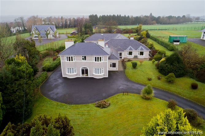 Main image for Drishane House, Millstreet, Cork