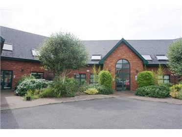 Main image of 10 Weston, Newbridge, Kildare
