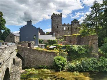 Main image for  1 & 2 Castle Street, Macroom, Cork