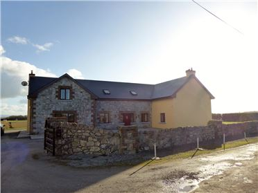 "Photo of ""Hillview"", Enaghroe, Fedamore, Co. Limerick"