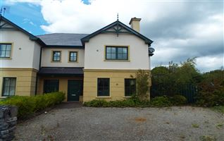 11 Oakwood Manor, Kenmare, Kerry