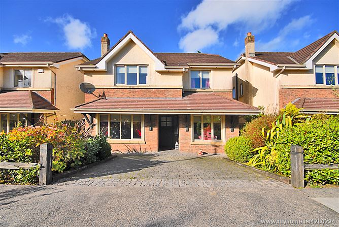 30 Bramblewood, Dunaree Lane, Kingscourt, Cavan