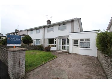 Photo of 21 Endsleigh, Ballea Road, Carrigaline, Cork