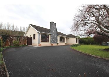 Photo of 9 Old Spa Road, E91 VH32, Clonmel, Co. Tipperary