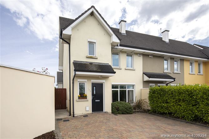 Main image for No.162 Maple Woods, Ballinacurra, Midleton, Cork