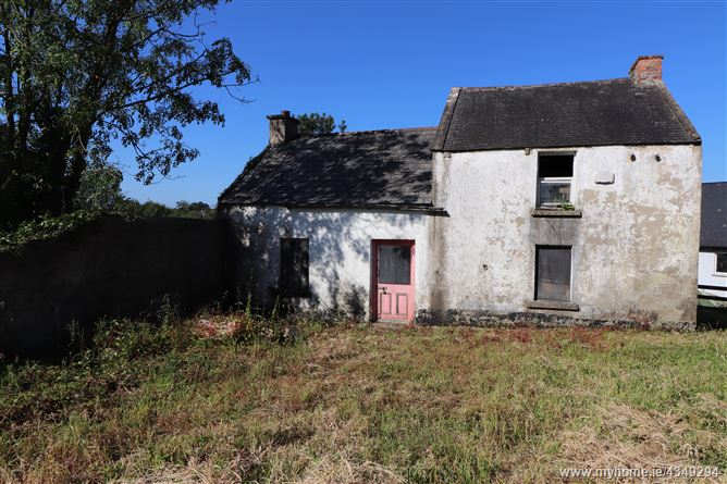 The Cottage, Ballina, Clare