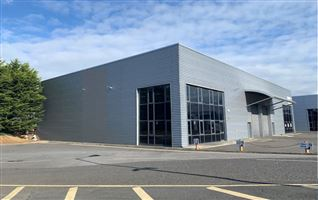 Unit 5, Donore Business Park , Drogheda, Louth