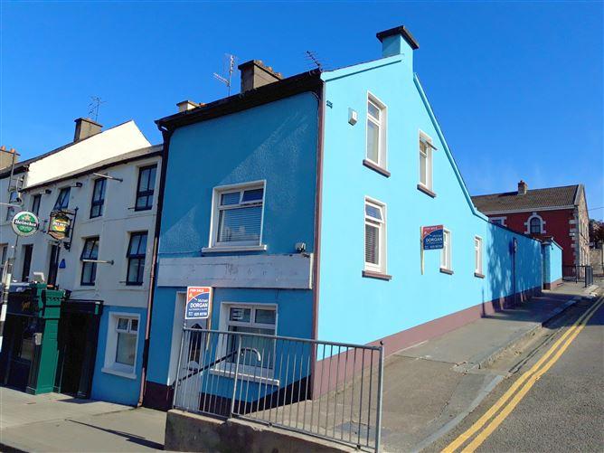 Main image for McCurtain Street, Fermoy, Cork
