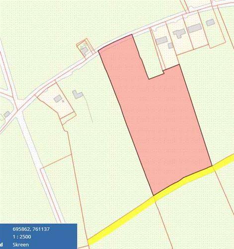 Main image for Proudstown, Tara, Meath